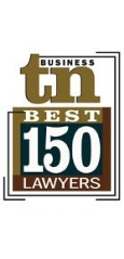 Best 150 Lawyers